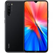 Xiaomi Redmi Note 8 (2021) (5)