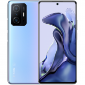 Xiaomi 11T (6)