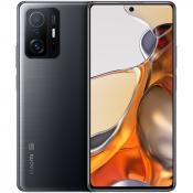 Xiaomi 11T Pro (6)