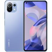 Xiaomi 11 Lite 5G NE (8)
