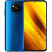 Poco X3 (2)